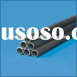 sus 304 seamless stainless steel pipe