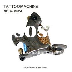 tattoo machine supplies
