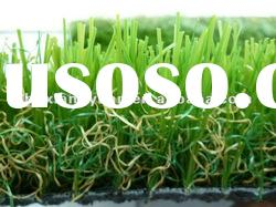 top quality synthetic grass with low price QDS-36184TC