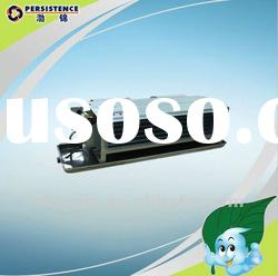 water air conditioner, heavy duty , fan air volume