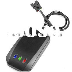 waterproof gps tracking device for car