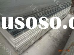 waterproof sheet material acrylic solid surface sheets