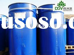 we can supply tomato paste in drum