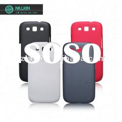 wholesale price!New Hotselling for samsung galaxy Siii S3 i9300 Case