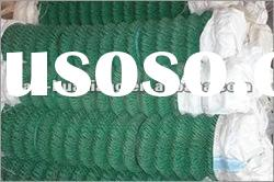 wire mesh fence wire roll mesh fence price