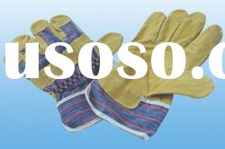 working gloves,safety glove,pvc gloves,surgical gloves