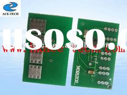 100% compatible drum reset chip for Tally 9050n laser printer