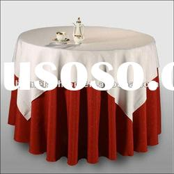 Round table companies