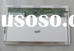 10.1 inch ,laptop lcd screen for LP101WH1 TLB5 ,Which can fit for HP Mini 5101,Sony VPCW219JC
