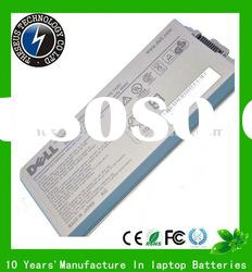 11.1V 7200MAH original Laptop Battery for Dell D810 Y4367 11.1V 7200MAH