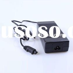 120w laptop ac adapter for toshiba 15v 8a with dc cable