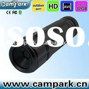 1280*720P HD Video Sports Action Camera