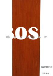 12MM hdf laminate floor (YA2010-144)