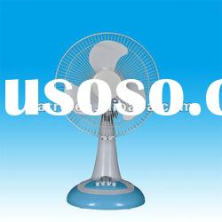 12V fan,emergency 12V fan,12V battery or solar operated fan,mini fan,air cooling fan,