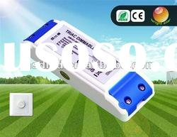 12*3W 700mA high brightness led driver dimming led driver high power led driver