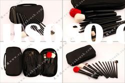 12 pcs Professional Makeup Brush Set ,OEM Orders Are Welcome
