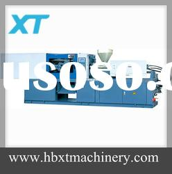 150T Automatic Hydraulic Plastic Injection Moulding Machine