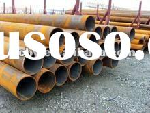 16Mn seamless carbon steel pipe