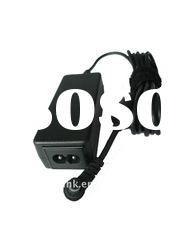 19V 1.58A 30W AC Adapter For Acer Aspire One PA-1300-04