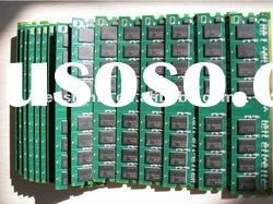 1GB 2GB DDR3 1333MHZ COMPUTER MEMORY