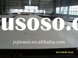 1.4404 Stainless Steel Sheet