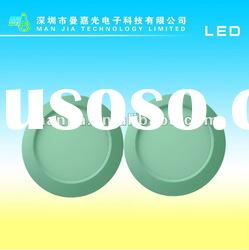 2011 Ultra-thin New High Bright 180*18mm LED Panel Light
