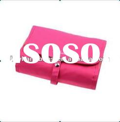 2011 new style multifunctional waterproof cosmetic bag