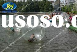 2012 China Great Walk on Water Inflatable Ball