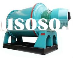 2012 China HSM First-Class Ball Mill Machine/Grinding Machine