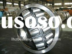2012 NEW&OEM Spherical roller bearing 22216