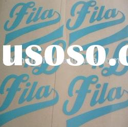 2012 Newest offset heat transfer printing paper(PET coated)