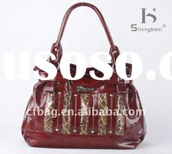 2012 Summer new handbag fashion Korean style handbag 1552