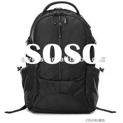 2012 high quality laptop backpack for men with fashion design