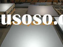 2012 hot sale 3004 aluminum alloy sheet for construction