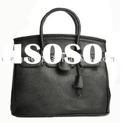 2012 korea fashion ladies handbag tote handbag key bag (S923)