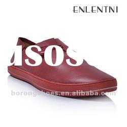 2012 newest online men casual shoe store
