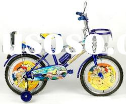 20' Children Bicycle