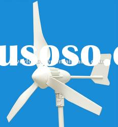 2KW Off Grid Wind Turbine Generator