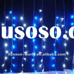 2*3m led decorative curtain light for home