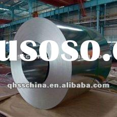 300 series hot rolled coils and sheets stainless steel 304