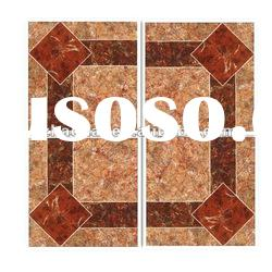 300x300mm ceramic floor tile wall tile deck tiles listello tile