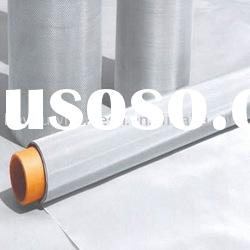 304,316,316L stainless steel wire mesh(11years' factory)