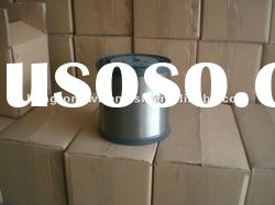 304 stainless steel wire factory