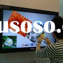 32'' Infrared IR Multi Touch Screen Overlay Kit