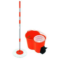 360 degree easy mop/spin mop/ magic mop