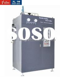 3.5-360KW Industrial Electric Steam Boiler