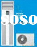 48000BTU split floor air conditioner/floor standing air conditioner