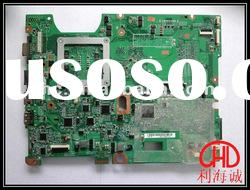 485219-001 for HP/compaq CQ60 series laptop motherboard refurbished system boards