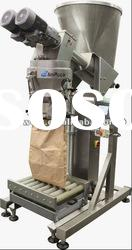 5kg-100kg Automatic Weighing & Filling Packing Machine