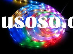 60LEDs Decoration Flexible Neon Rope LED Strip light